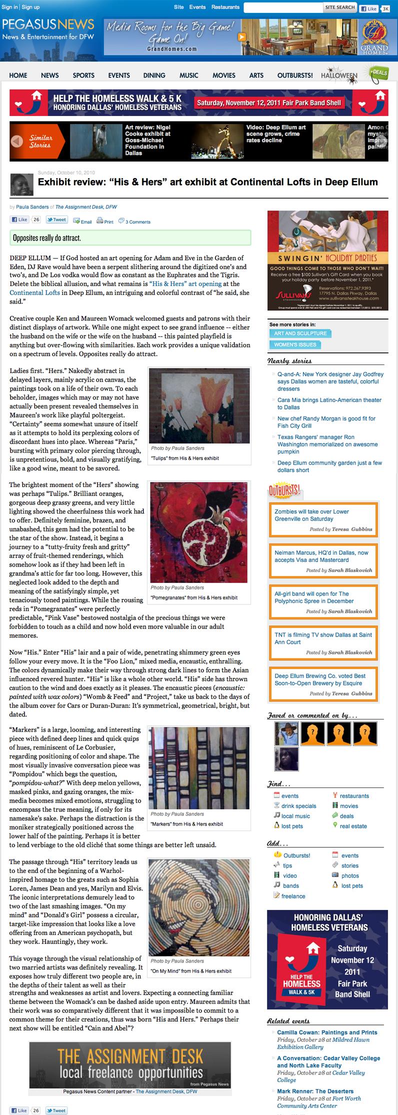cc.womack.pegasus.news.press