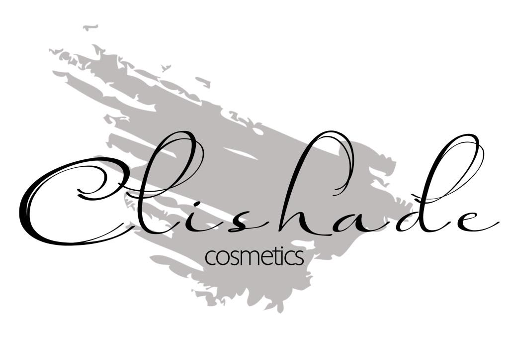 ccf.clishade.FINAL.logo