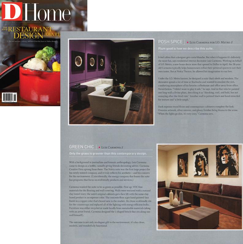 dhome-magazine-suite-press