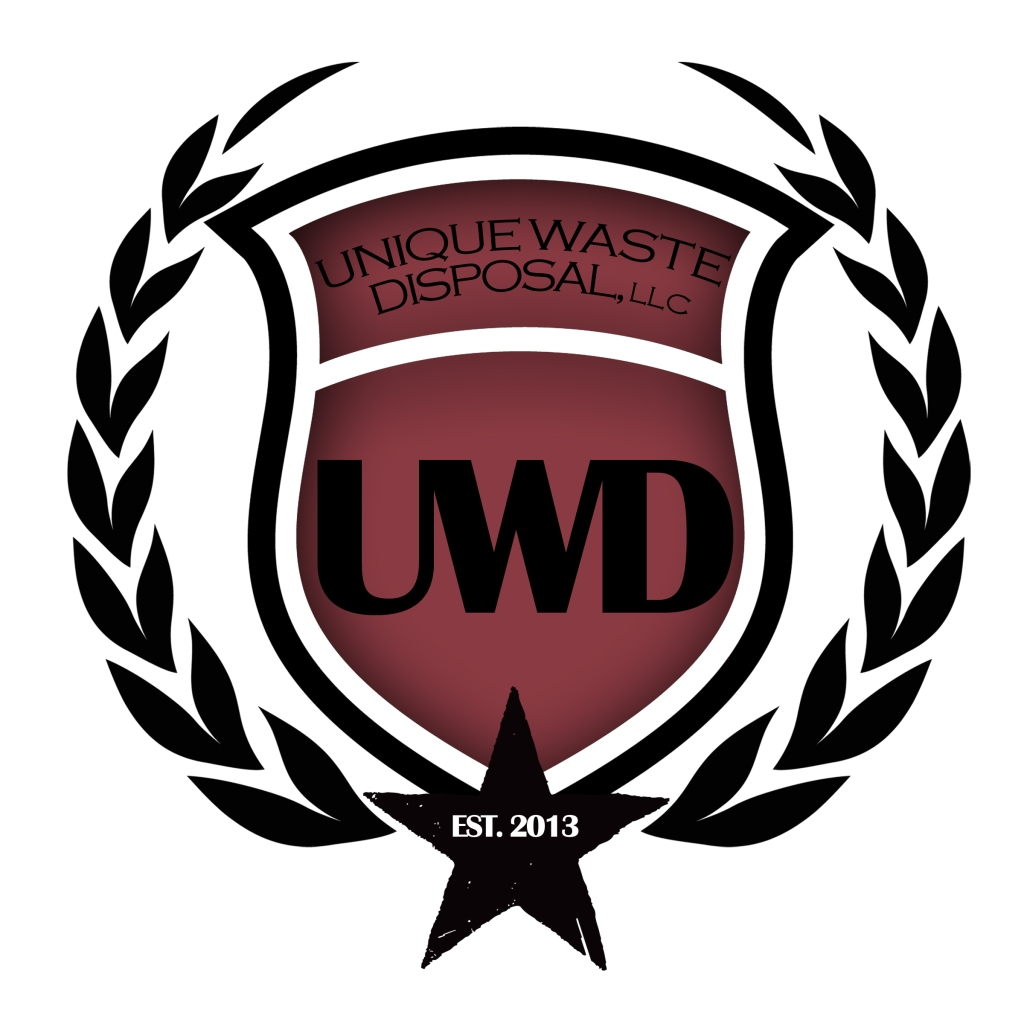 cc.uwd.logo.FINAL