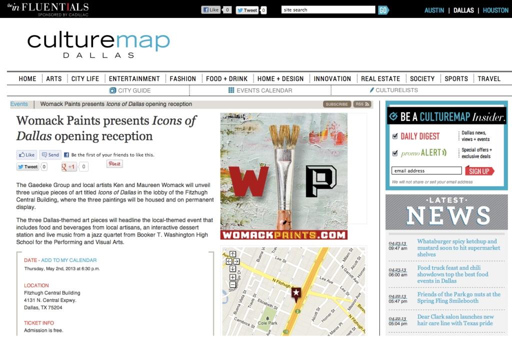 cc.wp.culture.map.press