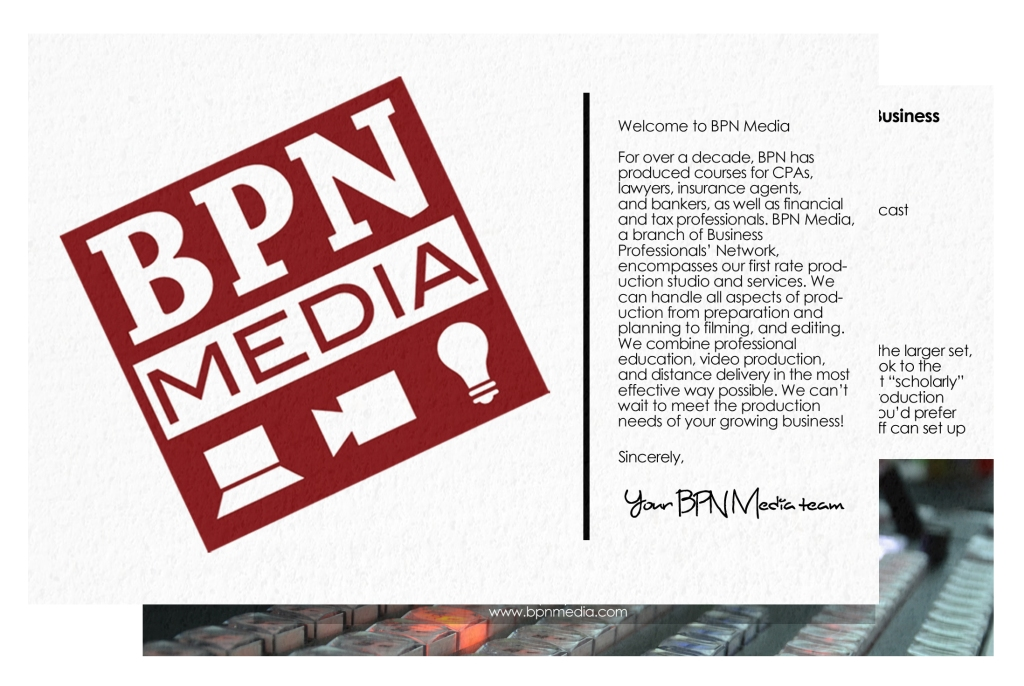 cc.bpn.marketing
