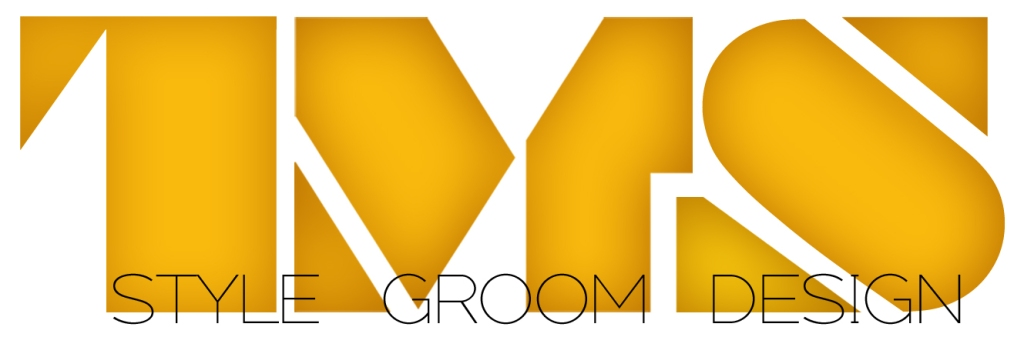 tms.logo