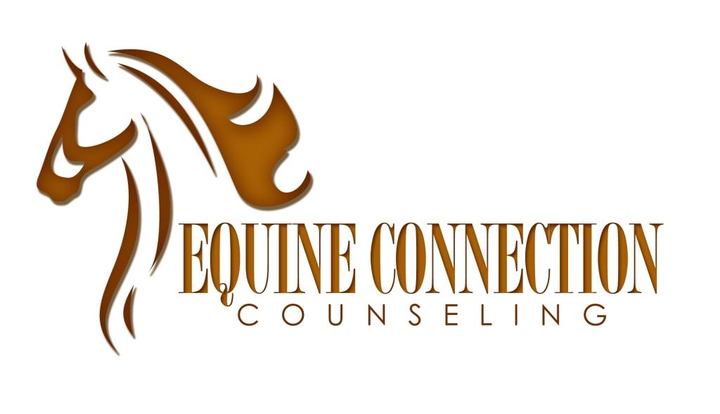 cc.ecc.logo.FINAL