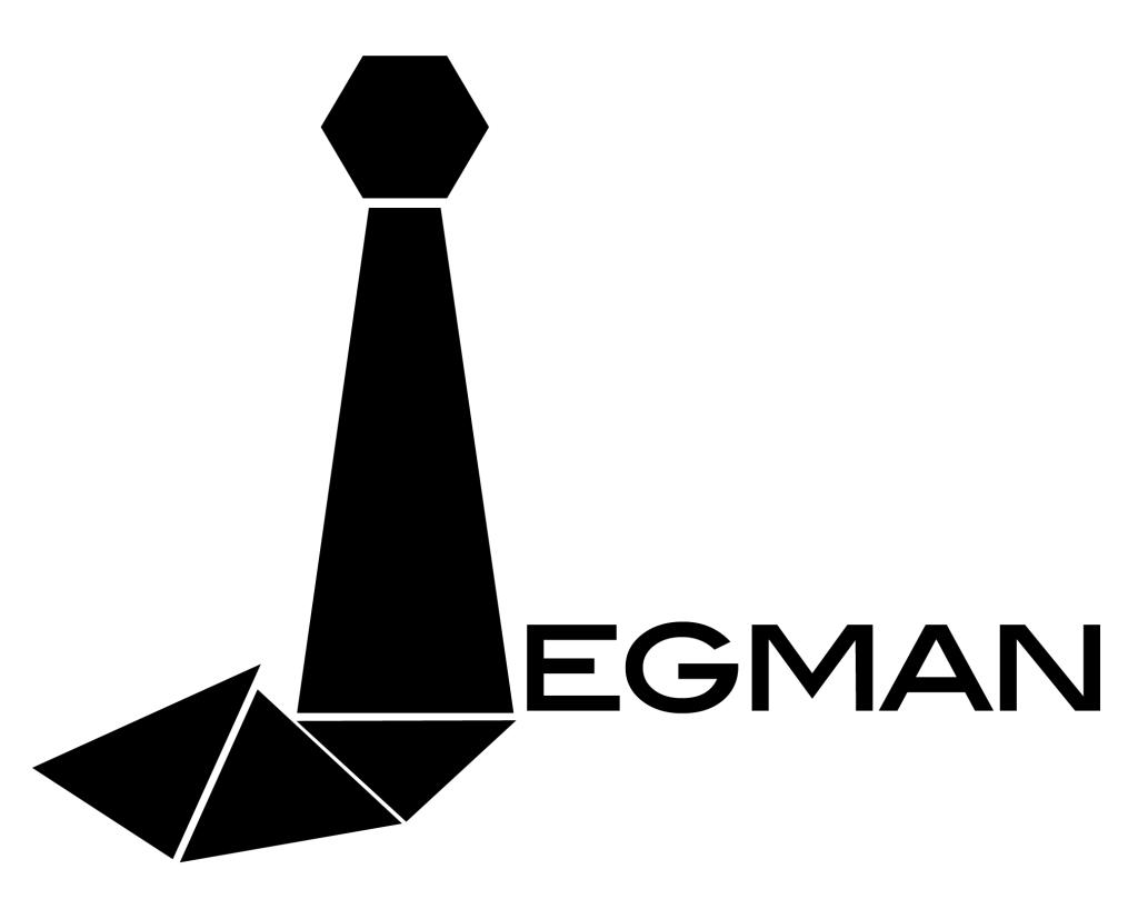 cc.jegman.logo.concept