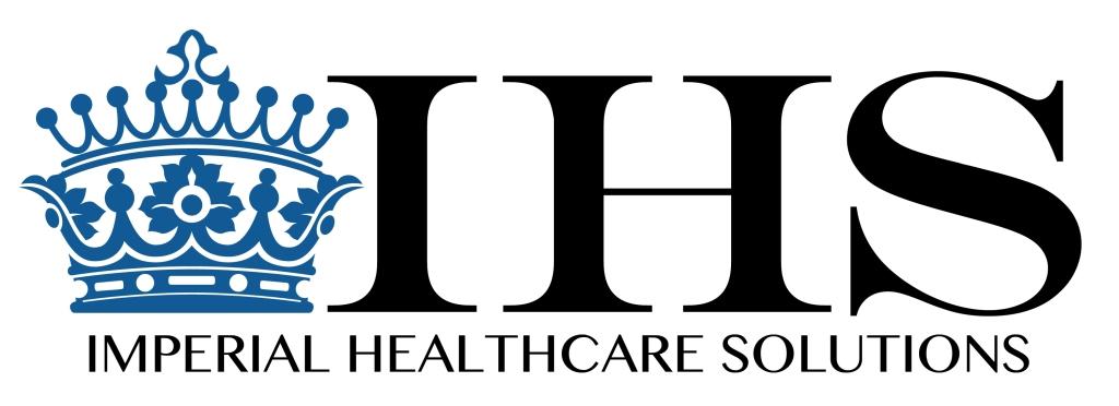 cc.ihs.logo.FINAL.cropped